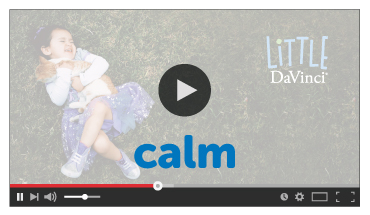 """Calm"