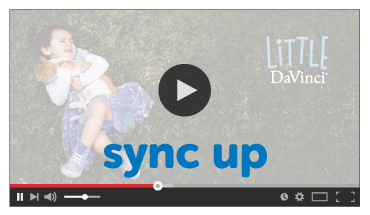 """Sync"